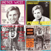 peter west_files
