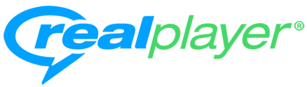realplayer_logo_121hx12blocksup