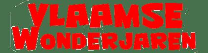 workaround logo-vlaamse-wonderjaren-4